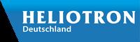 Heliotron w Polsce